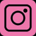 instagram  class=